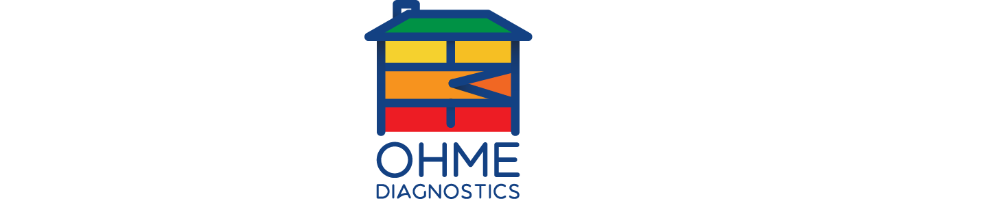 OHMEdiagnostics