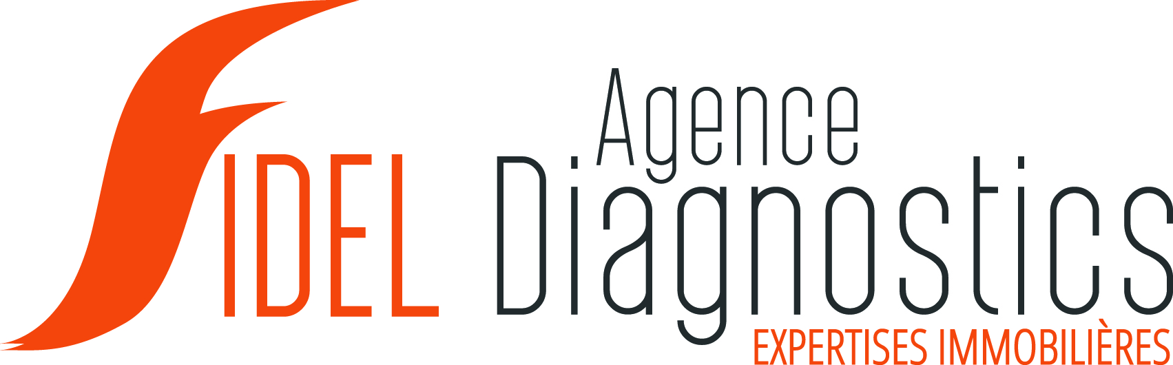 Agence FIDEL Diagnostics