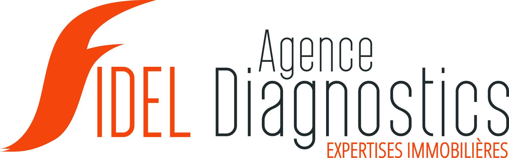 Agence FIDEL Diagnostics