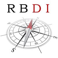 RBDI Diagnostic immobilier