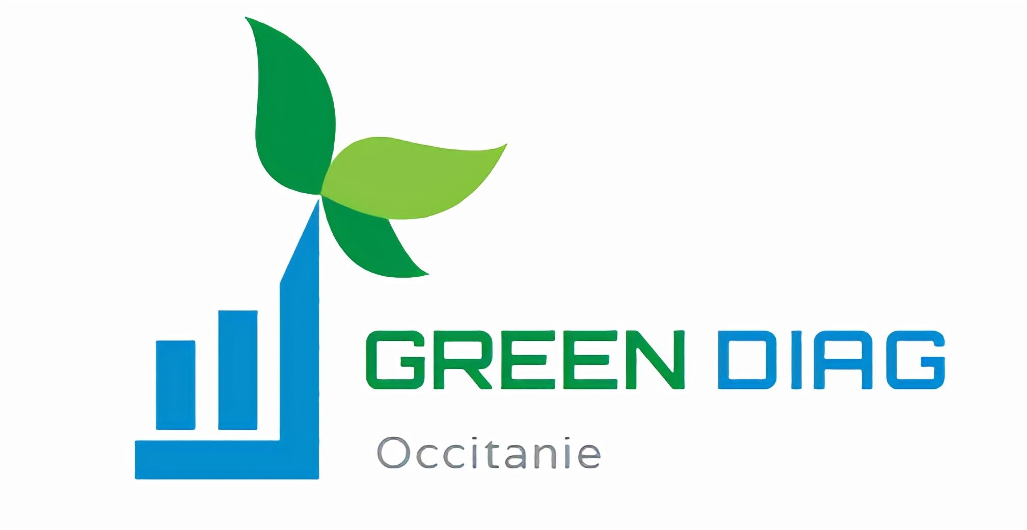 GREEN DIAG
