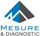 Mesure et Diagnostic