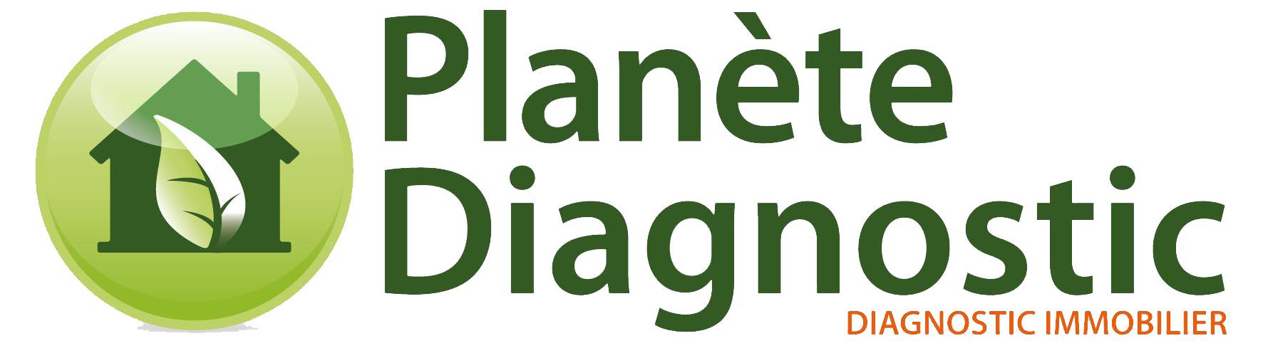 Planete diagnostic