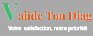 Valide Ton Diag