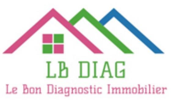 LB DIAG