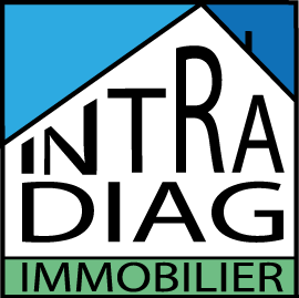 INTRADIAG Diagnostic Immobilier