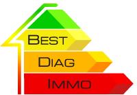 BEST DIAG IMMO