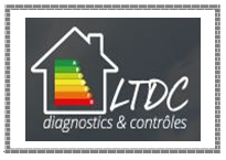 Ltdc diagnostic