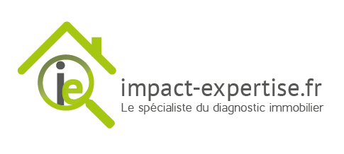 IMPACT-EXPERTISE