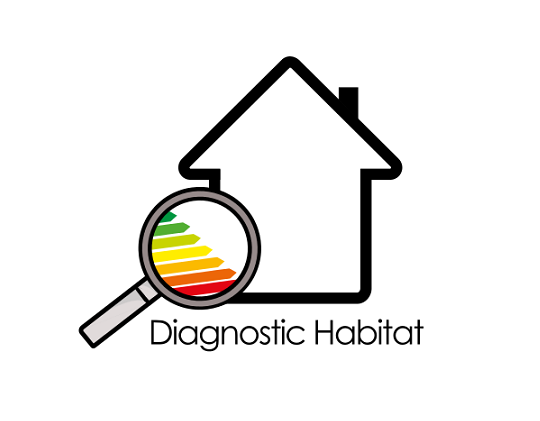 DIAGNOSTIC HABITAT