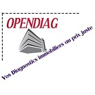 Opendiag