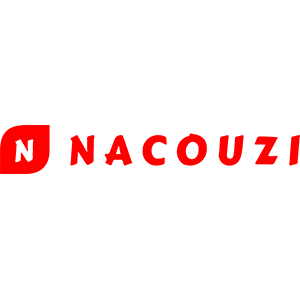 NACOUZI DIAGNOSTICS