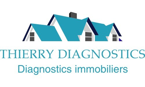 THIERRY DIAGNOSTICS