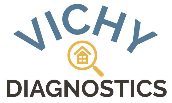 VICHY DIAGNOSTICS
