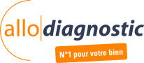 Logo de allodiagnostic