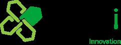 Logo de bcti